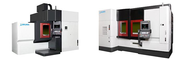 okuma-laser-ex-1