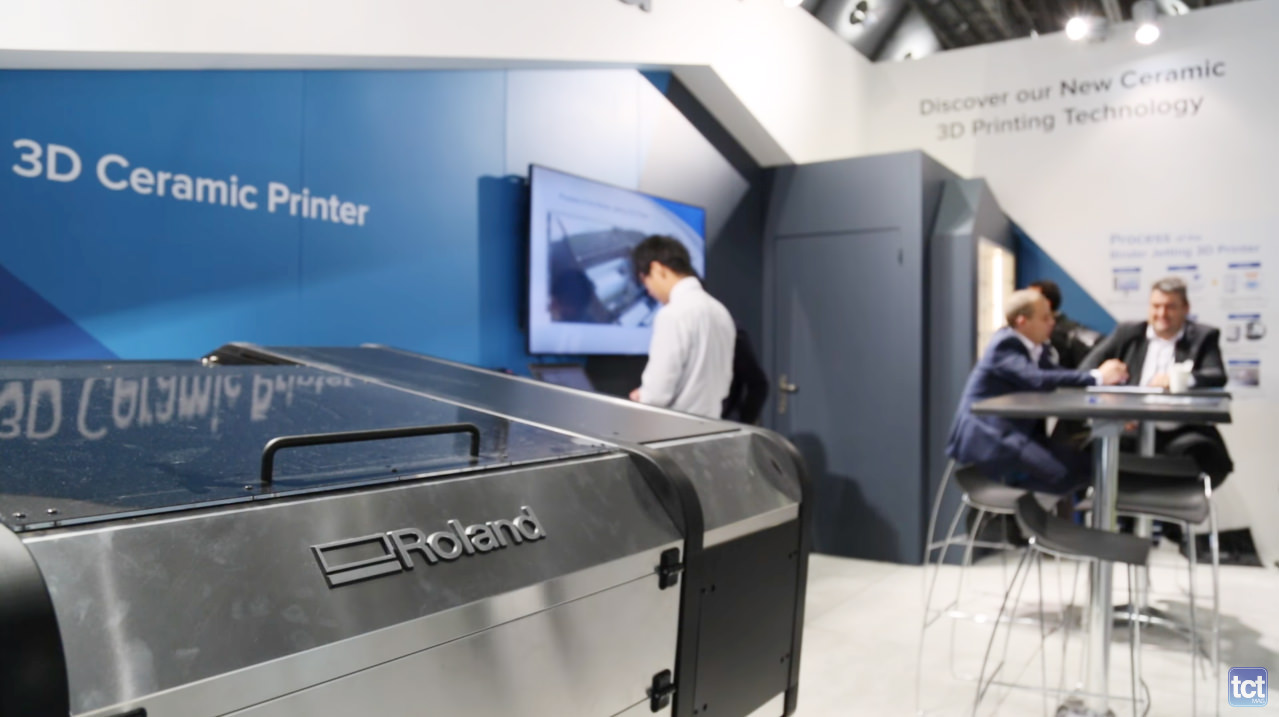 roland-dg-to-ceramic-3d-printing-technology-1