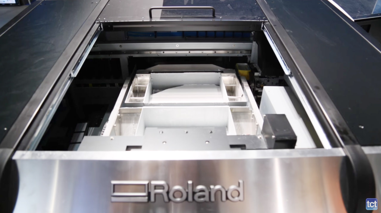 roland-dg-to-ceramic-3d-printing-technology-2