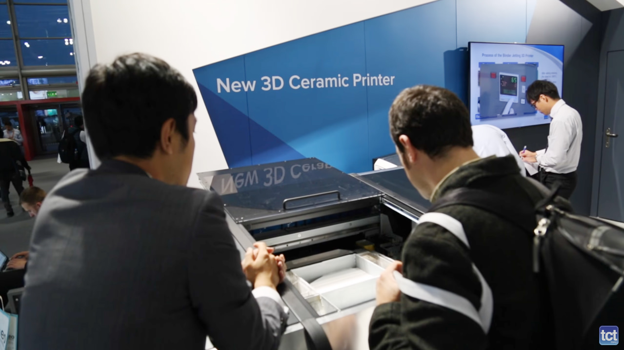 roland-dg-to-ceramic-3d-printing-technology-4