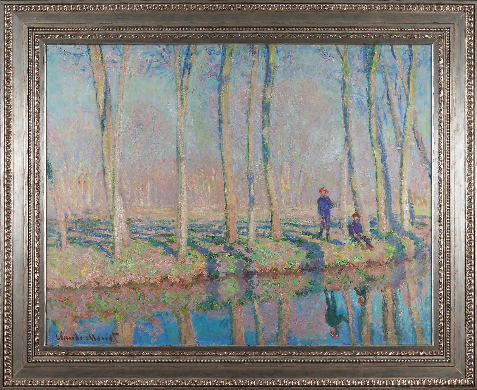 verus-art-3d-scanned-printed-re-creations-monet-on-the-banks-of-the-epte