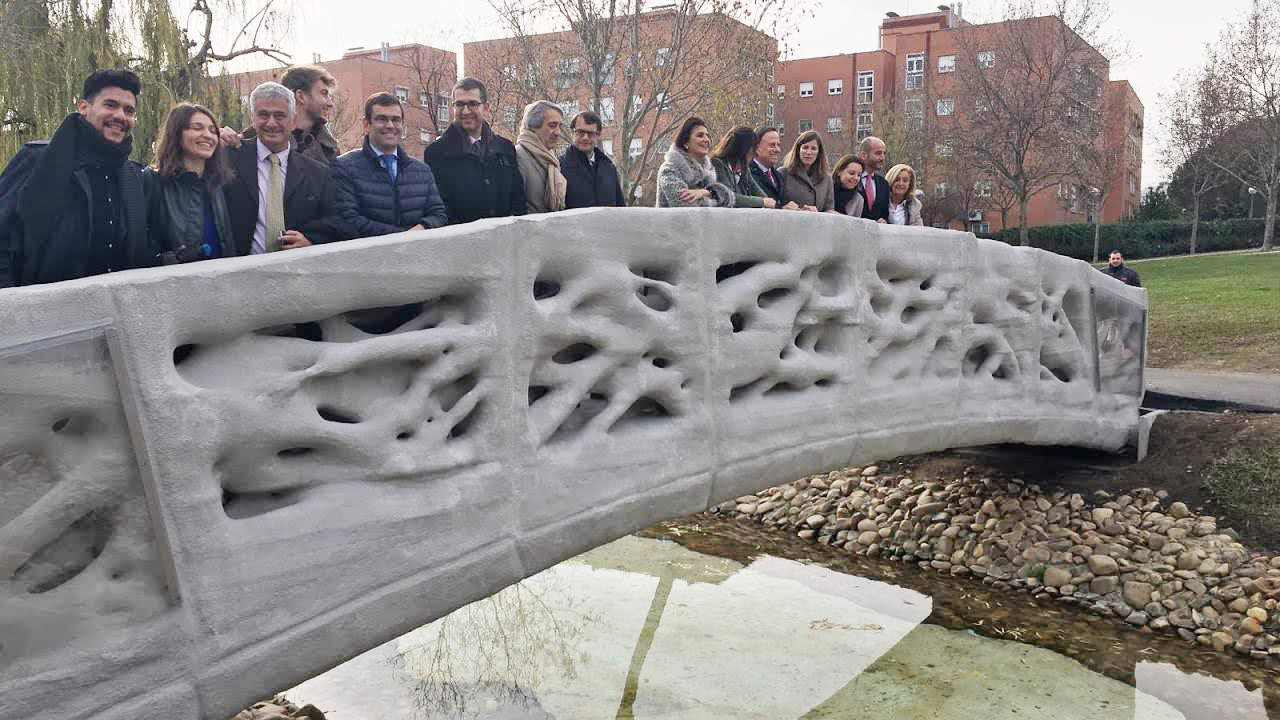 3d-printed-concrete-bridge-2