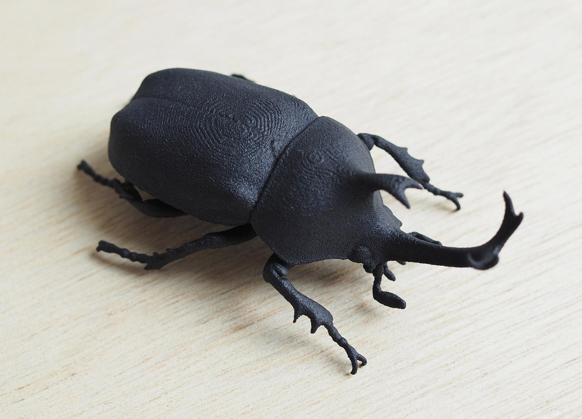 3d-printing-beetle-idarts-3