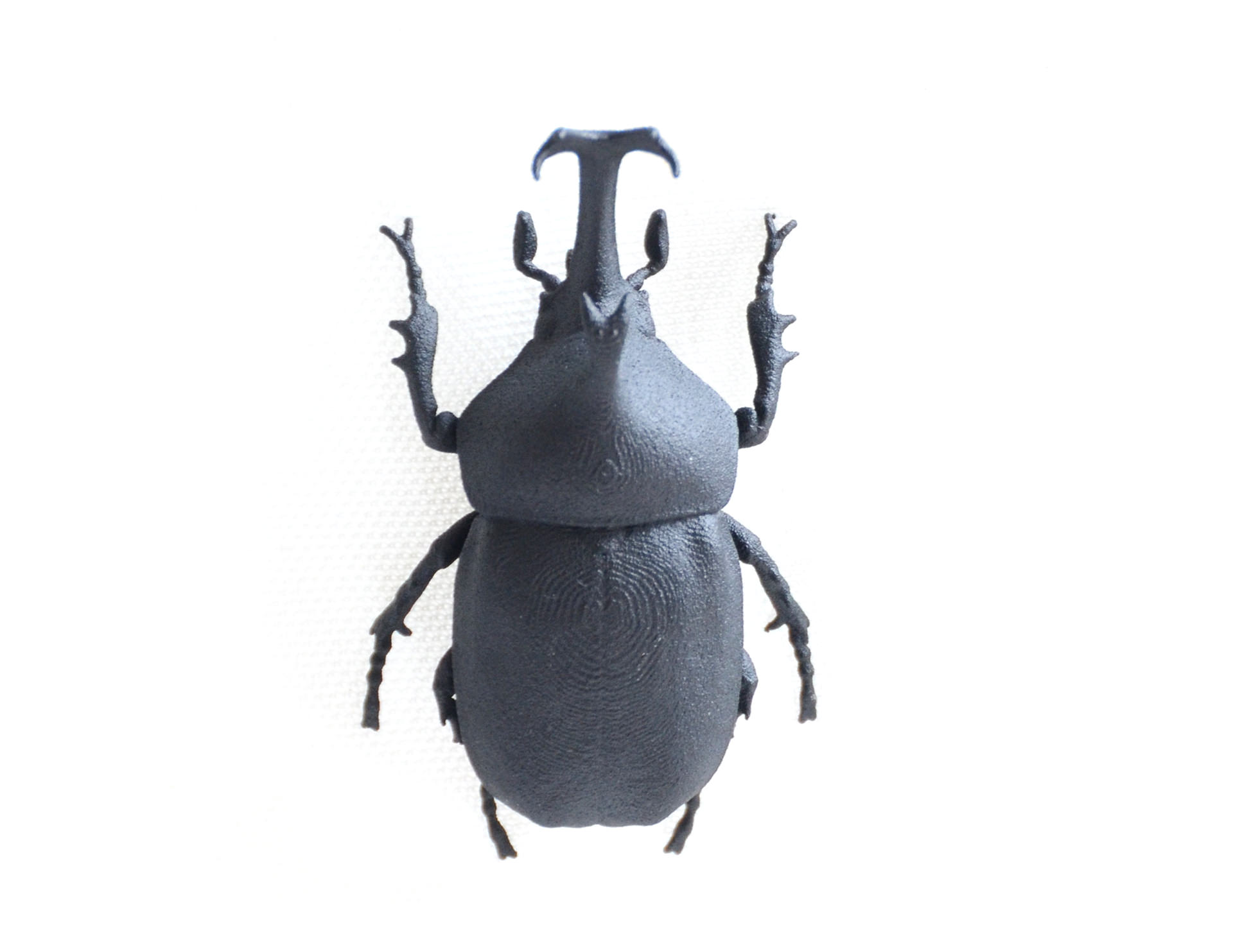 3d-printing-beetle-idarts-4