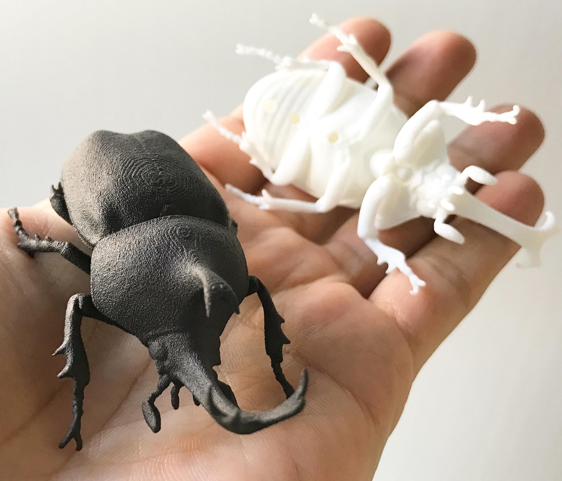 3d-printing-beetle-idarts-5