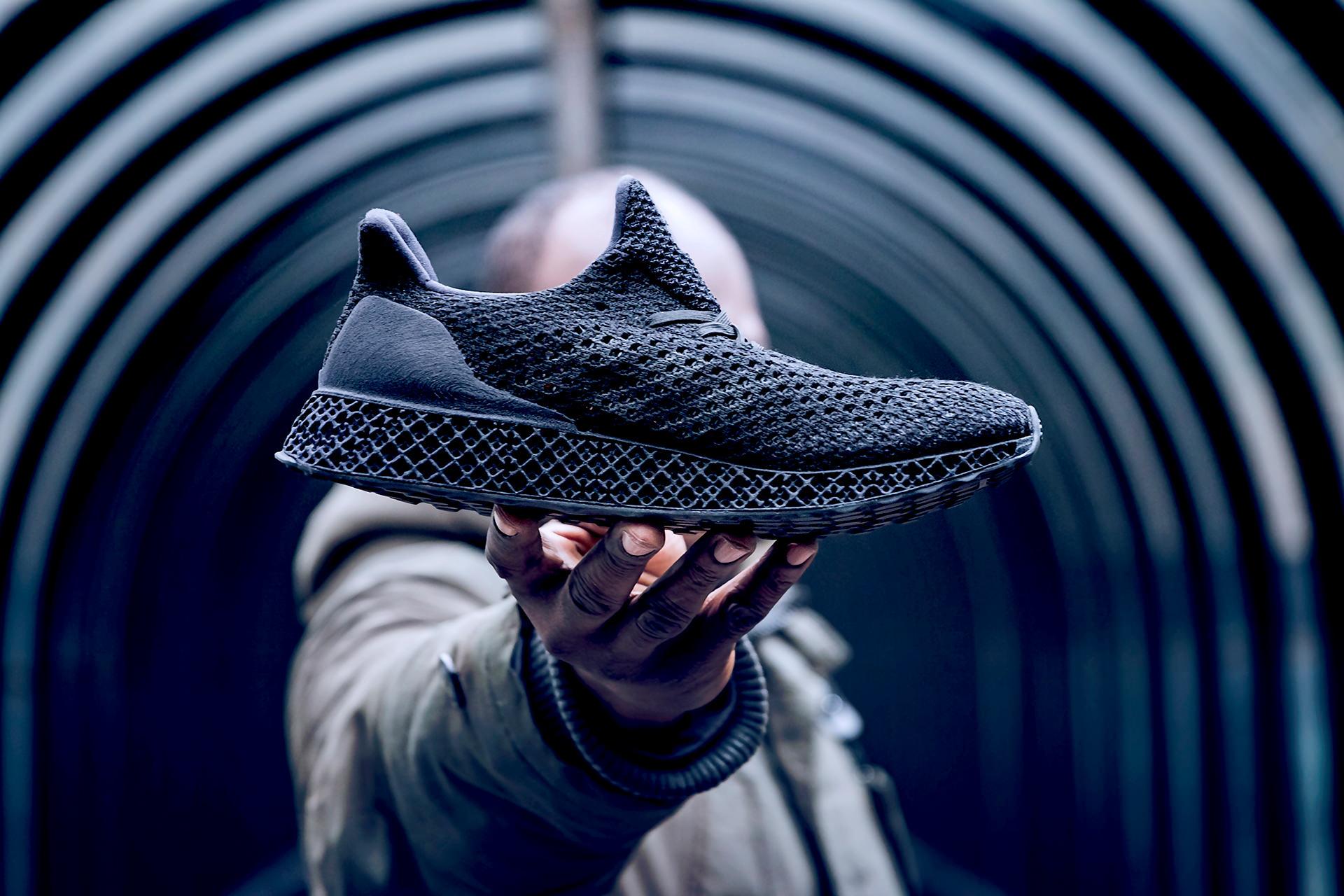 adidas-3d-runner-1