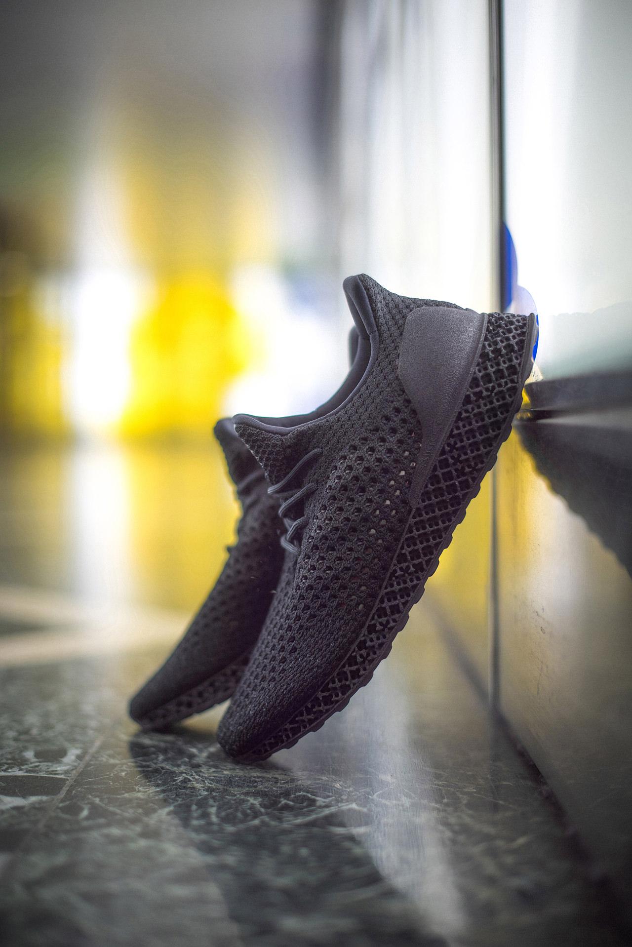 adidas-3d-runner-4