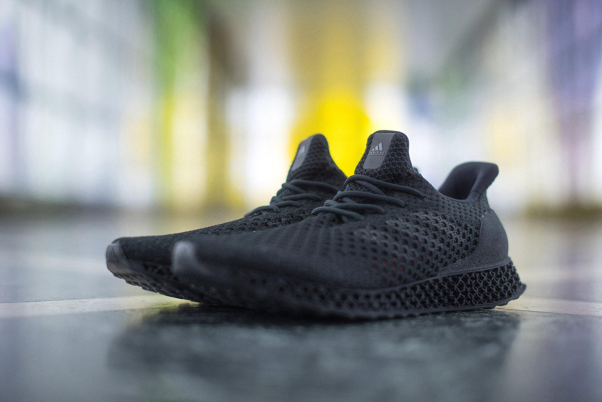 adidas-3d-runner-3