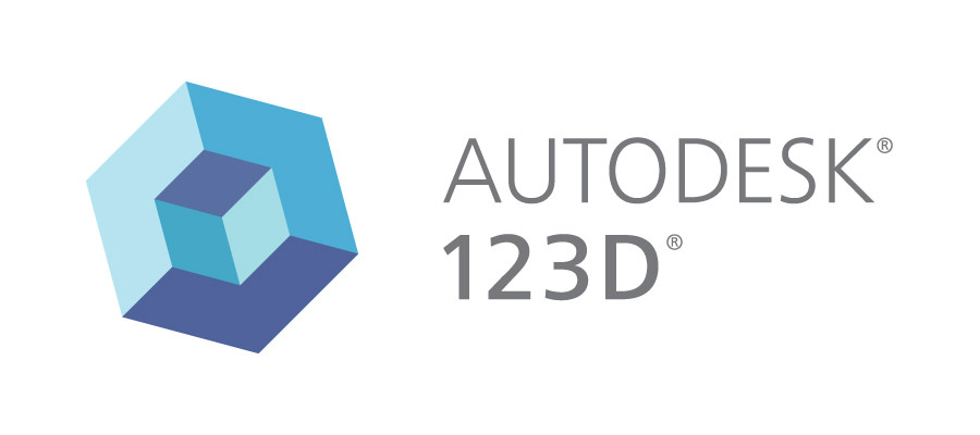 autodesk-123d-shutting-down-3