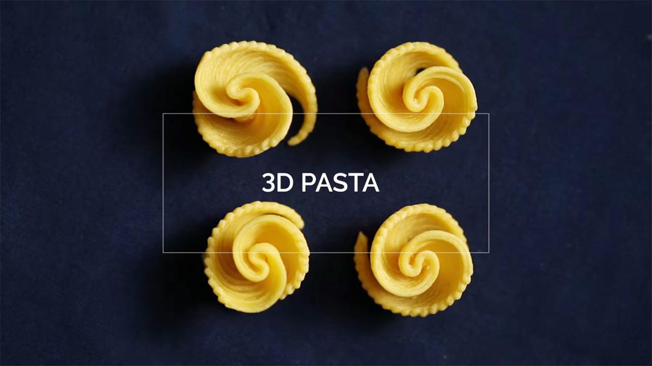 barilla-3d-pasta-design-contes-1