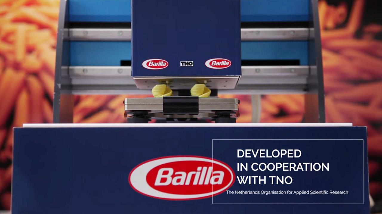 barilla-3d-pasta-design-contes-2