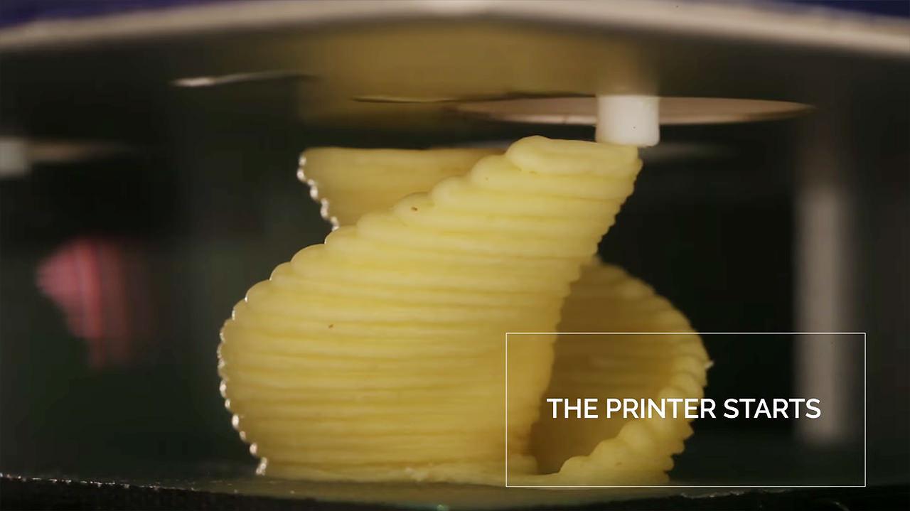 barilla-3d-pasta-design-contes-4