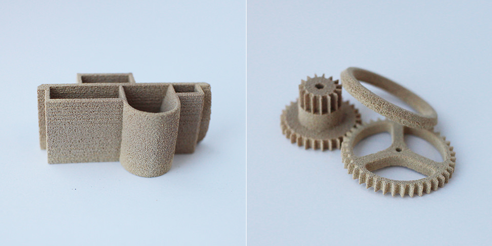 dmm-3d-print_material_pps-2