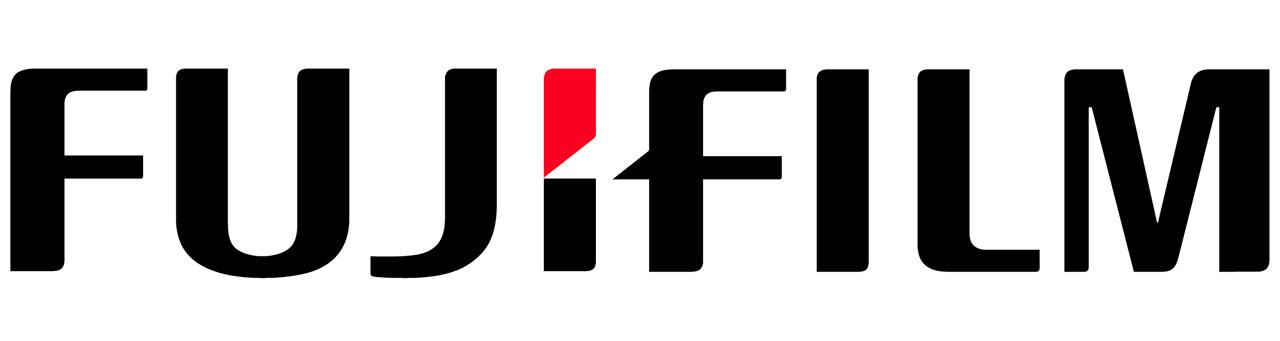 「富士フィルム」の画像検索結果
