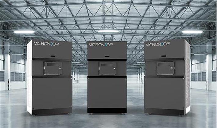 micron3dp-glass-3d-printer-1