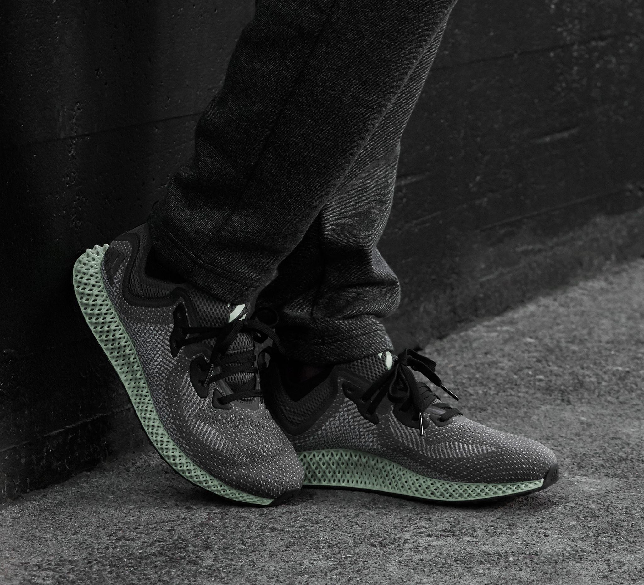 AlphaEDGE-4D-LTD-3d-print-sneakers-3